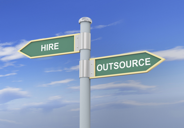 outsource-hire